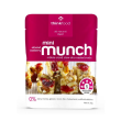 Think Munch Nut Clusters (14 pcs)