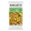 Shelby's Bars (12 pcs)