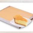 Doce de Leite Caramel Cheesecake