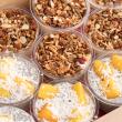 Breakfast cups box (12)