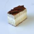 Mini Hojicha Cake (15 pcs)