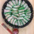 Mini Rice Paper Roll Platter (35 pieces)
