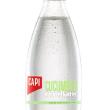 Capi Cucumber (24x250ml)