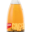 Capi Flamin' Ginger Beer (24x250ml)