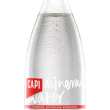 Capi Sparkling Mineral Water (24x250ml)