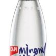 Capi Still Mineral Water (15x500ml)