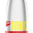 Capi Tonic Water (12x750ml)