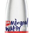 Capi Still Mineral Water (12x1L)