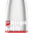 Capi Sparkling Mineral Water (12x1L)