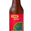 Tiro Craft Ginger Beer (24x330ml)