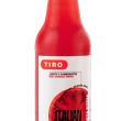Tiro Craft Italian Red orange (24x330ml)