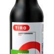 Tiro Craft Organic Cola (24x330ml)
