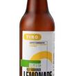 Tiro Craft Lemonade (24x330ml)