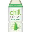 Chill Aloe Vera Original Aloe (12x500ml)