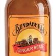 Bundaberg Ginger Beer (24x375ml)