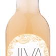 Jiva Kombucha Original