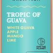 Simple Australian Apple Guava Mango (12x325ml)