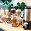 Tea and Coffee Station