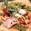 Gourmet Antipasto Platter (15 pax)