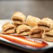 Pastry Favourites (40 pcs)