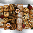 Assorted Danishes (25 pcs)