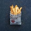 Original chips