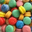 Macaron Box (30 pcs)