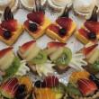 French Pasty Platter (30 pcs)