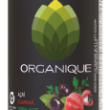 Organique Original (269ml) (24 cans)