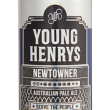 Young Henry's Newtowner Pale Ale 24 x 330ml