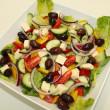 Australian Greek Salad (5 pax)