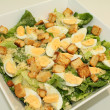 Caesar Salad (5 pax)