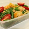 Moroccan Cous Cous Salad (5 pax)