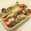 Rare Beef Thai Noodle Salad (5 pax)