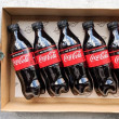 Coke Range (390ml)