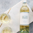 The Hill Pinot Gris