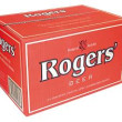 Little Creatures Rogers 330ml