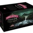 James Boags Premium 375ml