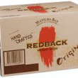 Redback Original 345ml