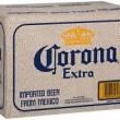 Corona (Mexico) 355ml