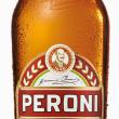 Peroni Gluten Free (Italy) 330ml