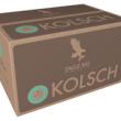 Eagle Bay Kolsch 330ml
