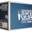 Mountain Goat Steam Ale 330ml