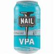 Nail VPA 375ml