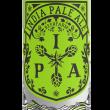 Beer Farm IPA 375ml