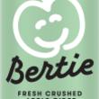 Colonial Bertie Apple Cider 375ml