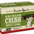 James Squire Orchard Crush Apple 345ml