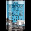 Beer Farm Calm Ya Farm 375ml
