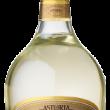 Astoria Casa Vittorino Prosecco 750ml
