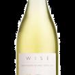 Wise Semillon Sauvignon Blanc (Margaret River, WA) 750ml